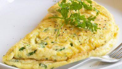 Photo of Veggletto® – The Egg Alternative A break-through system for HEALTHY good tasting egg-alternative foods.