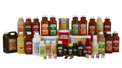 Photo of Kraft Heinz Announces Agreement to Purchase Assan Foods, Headquartered in Istanbul, Turkey