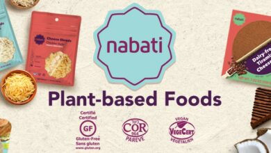 Photo of Nabati Foods Signs Major European Food Broker, Saralex