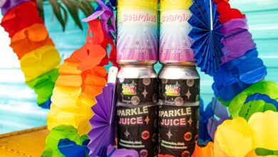 Photo of Urban South Brewery Celebrates Pride Month